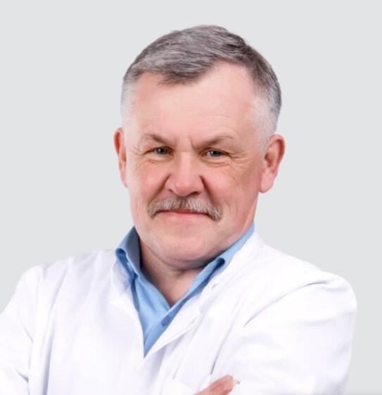 Дигтярь Геннадий Иванович