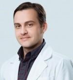 Бондаренко Сергей Анатольевич