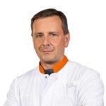 Дунаев Сергей Владимирович