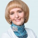 Кутовая Юлия Викторовна