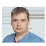 Носивец Дмитрий Сергеевич