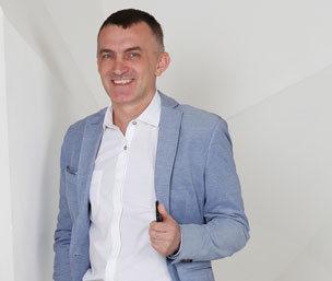 Лысейко Теодор Орестович