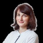 Волкова Ольга Леонидовна