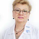 Митя Светлана Вениаминовна