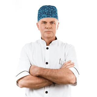 Ковальов Андрій Іванович