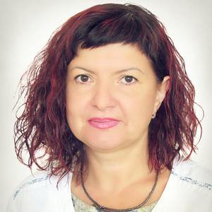 Маврова Наталья Дмитриевна