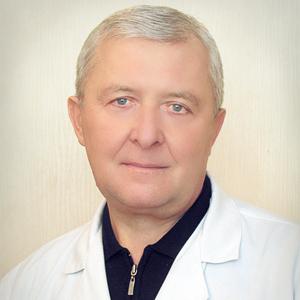 Давыденко Анатолий Андреевич