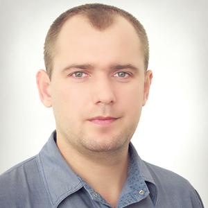 Мех Виктор Анатольевич