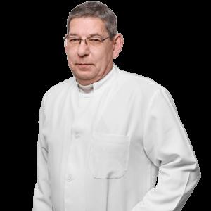 Литовченко Олег Виктрович